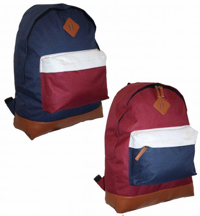 BP241.M plecaki miejskie.jpg