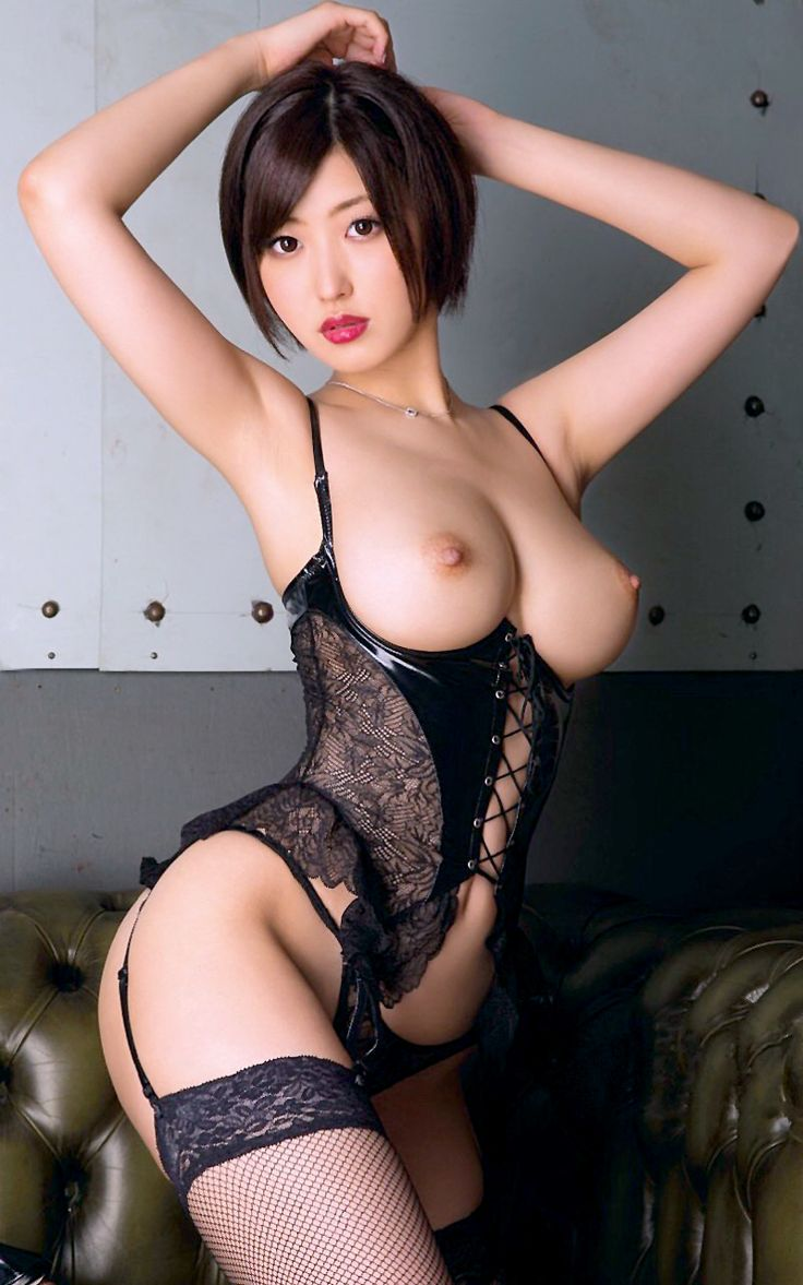 "please nude tgp ""Lovely and sexy Asian babe with nice large boobs !"
