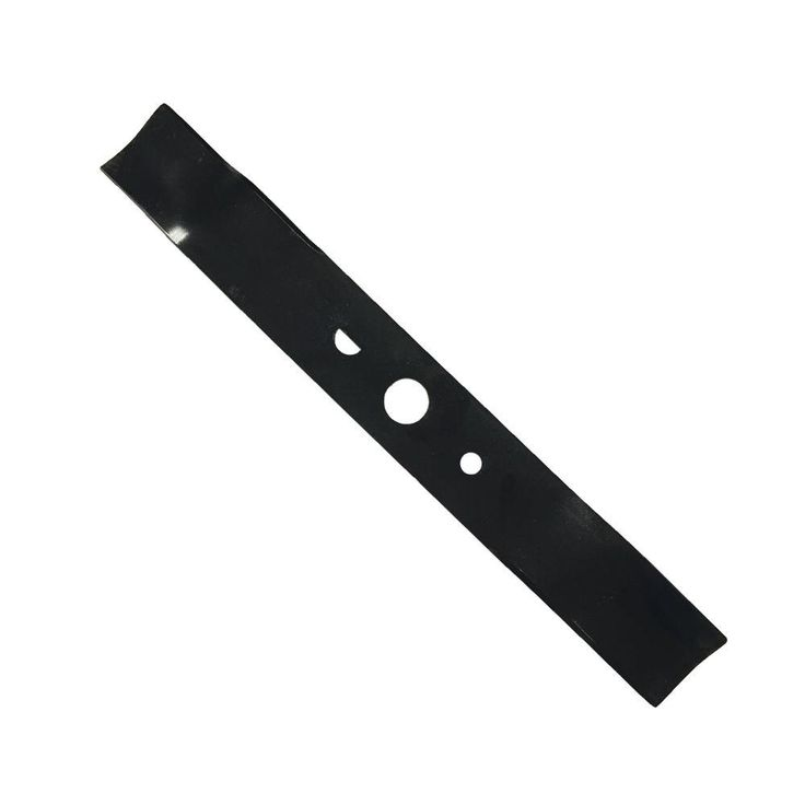 16 in. Replacement Blade for 40-Volt and 18-Volt Lawn Mower