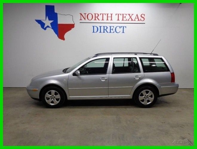 nice Awesome 2003 Volkswagen Jetta GLS Leather 1.9 Turbo Diesel New Tires Heated Seat 2003 GLS Leather 1.9 Turbo Diesel New Tires Heated Seat Used Turbo 1.9L I4 8V 2017 2018