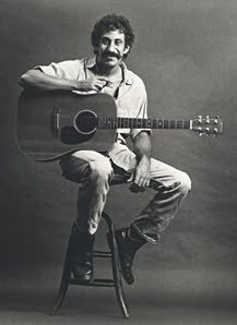 """On September 20th, 1973, Rock singer Jim Croce (30), members of his company (accompanist Maurice Muehleisen, manager Dennis Rast, and comedian George Stevens), and the pilot, died when their chartered Beechcraft E18S crashed while taking off from the Natchitoches, Louisiana airport. The plane hit a tree when it failed to gain enough altitude on takeoff. Croce was famous for his rock hit, """"Bad, Bad Leroy Brown."""""""