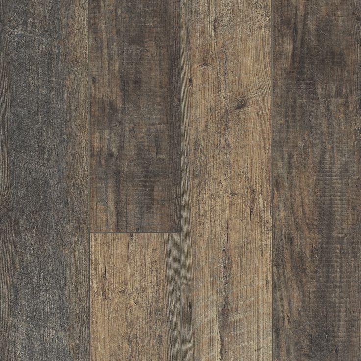 Shaw Floors Lazio Plus Avola Luxury Vinyl Plank Flooring Vinyl Flooring Vinyl Plank