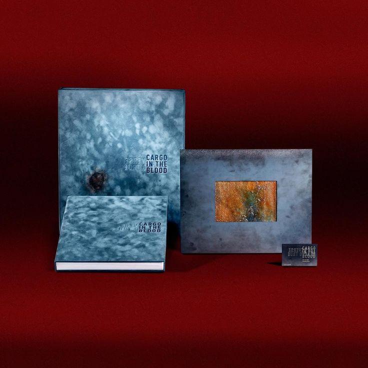 189 best Nine Inch Nails images on Pinterest | Nine inch nails ...