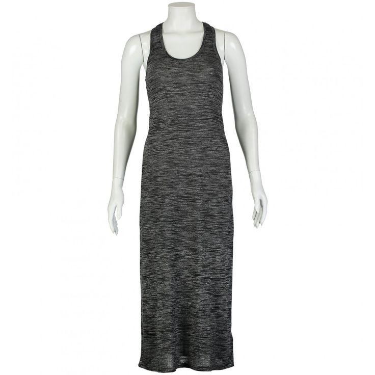 Calvin Klein Jeans jurk