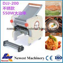حياة صحية باستا المعكرونة صانع المعكرونة آلة أوتوماتيكية المنزلية الكهربائية التلقائي بالكامل آلة المعكرونة(China (Mainland))