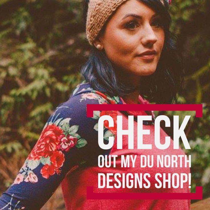 Du North Designs
