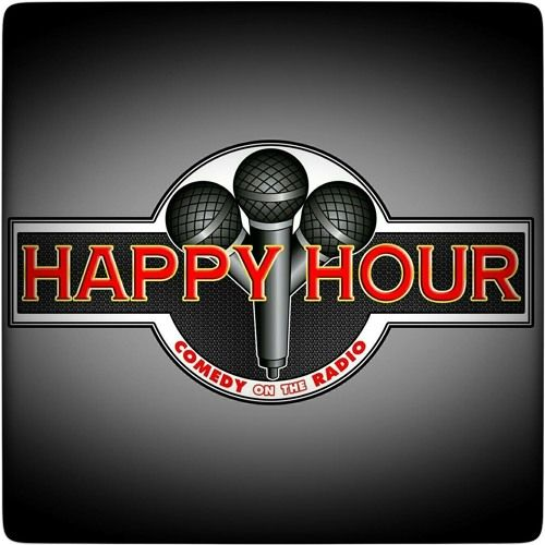 Happy Hour Comedy Radio 12 - 29 - 16 by Cave Radio Broadcasting on SoundCloud