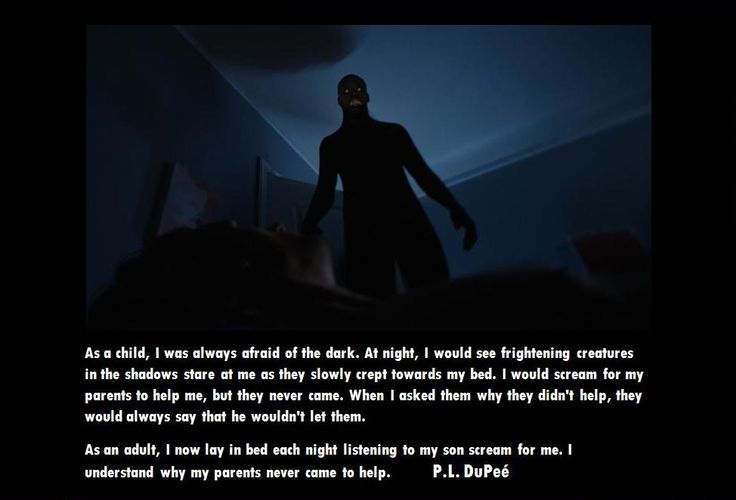 Creepypasta, Short horror story, meme, scary, creepy