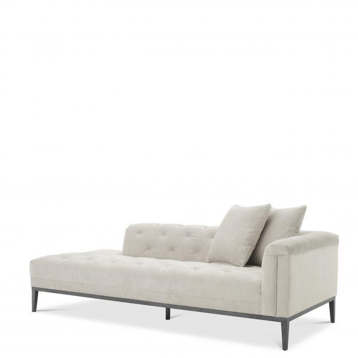Lounge Sofa Cesare Right Sofa Upholstery Sofa Lounge Sofa