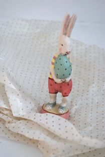 828 best images about maileg on Pinterest | Toys, Search and Mice