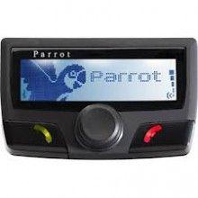 Parrot CK3100 - Manos Libres Bluetooth de instalación  $ 361.593,85