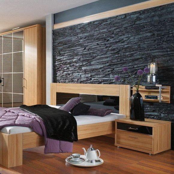 dipingere-parete-alle-spalle-del-letto-8
