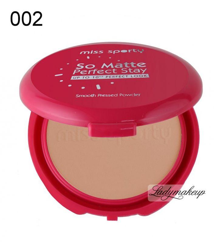 Ladies Cosmetics!!! FACE POWDER and Liquid Foundation FROM TRIPLECLICKS!!!   sheronfenty