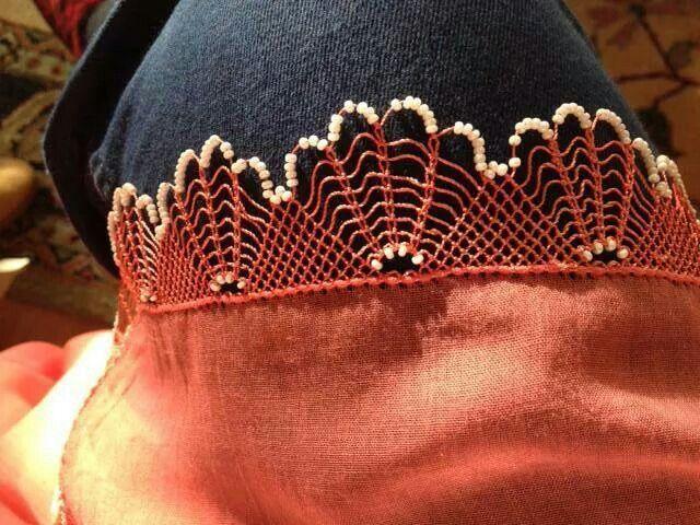 Think crown
