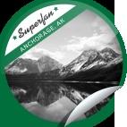 Anchorage, AK Superfan