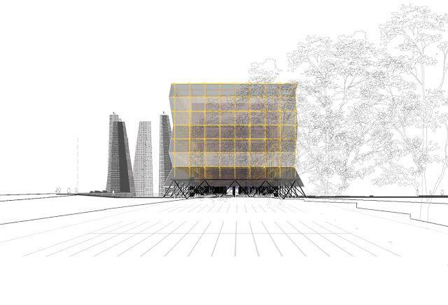 Eduardo Castillo_arquitecto