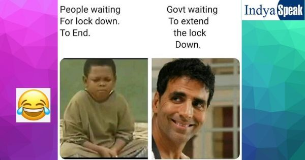 People Waiting For Lockdown To End Very Funny Memes Jokes Quotes Crazy Funny Memes