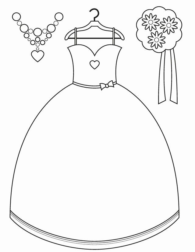 Wedding Activity Coloring Pages Fresh Pin On Wedding Day Ideas Wedding Coloring Pages Wedding With Kids Free Wedding Printables