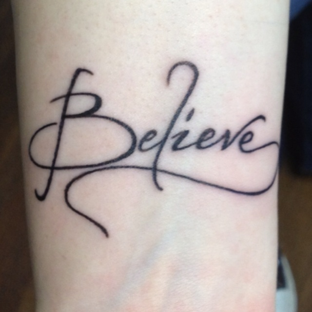 Tattoo For Self Harm Would So Get This On My Right Thigh: 112 Best Images About Tattoos Believe On Pinterest