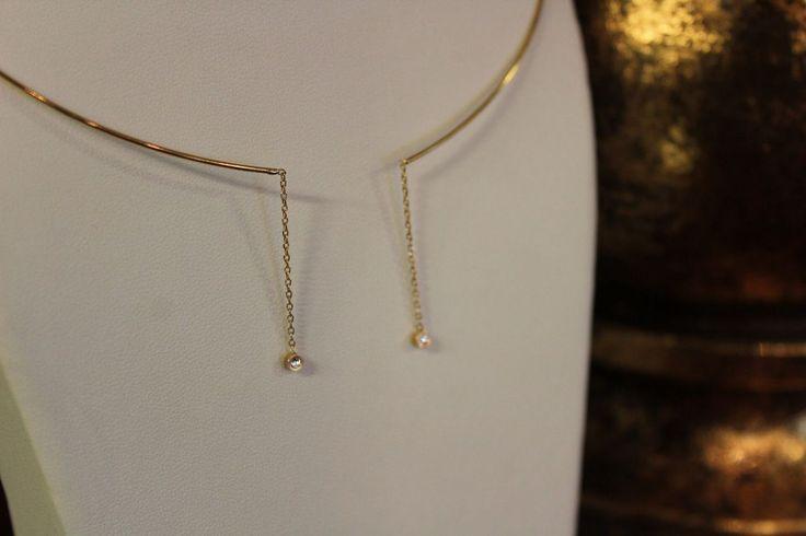 WINACTIE!! Een sieradenset van Just-G twv: €105! En voor de kerst in huis!