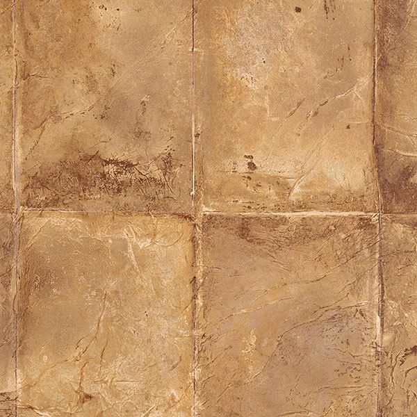 Wallpaper Inn Store - Rust Slate Tile Effect, R699,95 (http://shop.wallpaperinn.co.za/rust-slate-tile-effect/)