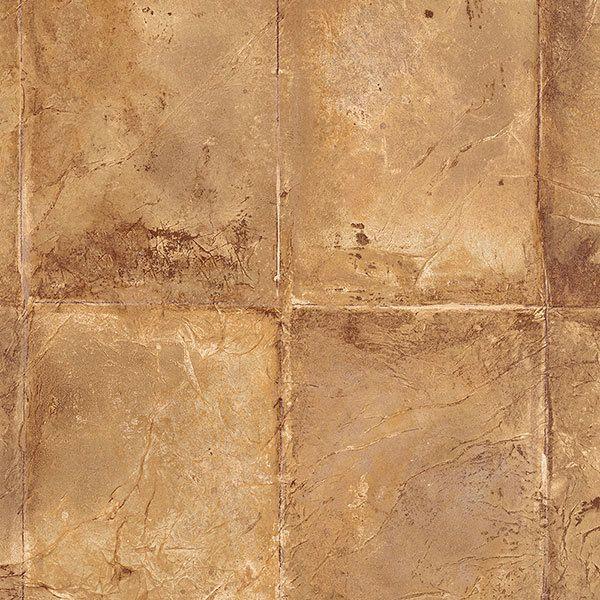 Wallpaper Inn Store - Rust Slate Tile Effect, R699,95 (http://shop.wallpaperinn.co.za/rust-slate-tile-effect/)