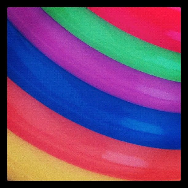 @della79 #BendigoTalksJulyPhotoADay Colours