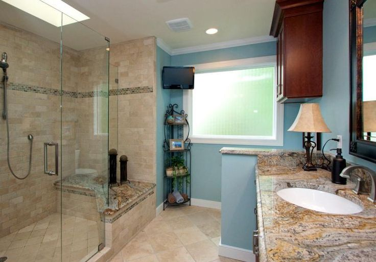 Bathroom Remodel Raleigh Concept Home Design Ideas Custom Bathroom Remodel Raleigh Concept