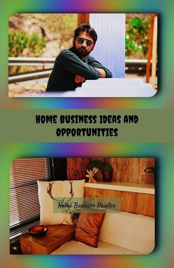 home business ideas and opportunities 879 20180615163642 25