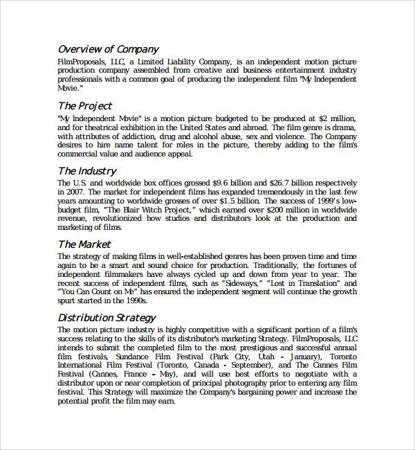 Mallainjulien Sample Word Proposal Template 411eda0d Resumesample Resumefor Proposal Templates Project Proposal Template Word Template