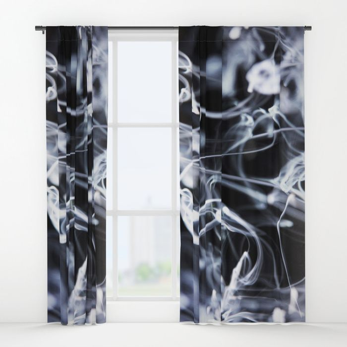 Buy Liquid harmony Window Curtains by happymelvin. Worldwide shipping available at Society6.com. Just one of millions of high quality products available.