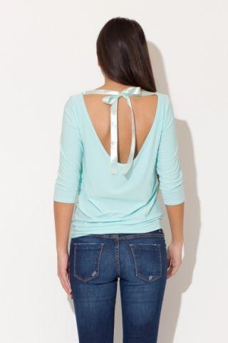 more #Pastel #Fashion on www.jestesmodna.pl