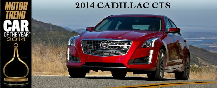 11 best cadillac ats images on pinterest cadillac ats for Huston motors used cars