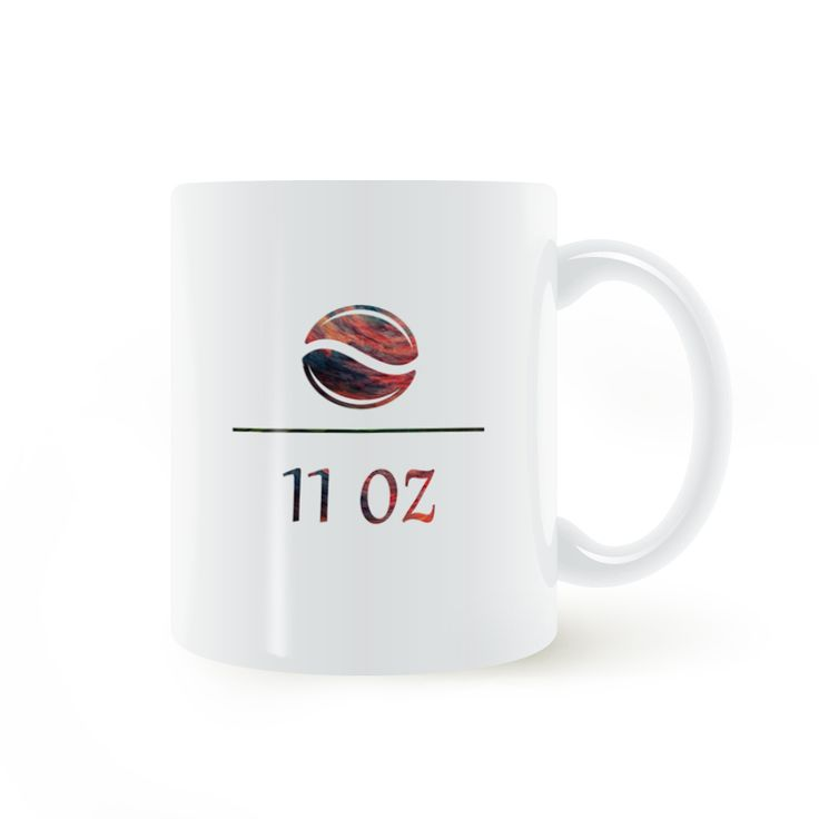 Find More Mugs Information about Mecraft 11 Ounce Mug Coffee Milk Ceramic  Creative DIY Gifts Home Decor Mugs 11oz T620,High Quality decorative mugs,China mug coffee Suppliers, Cheap coffee mug from Double Seven Store on Aliexpress.com