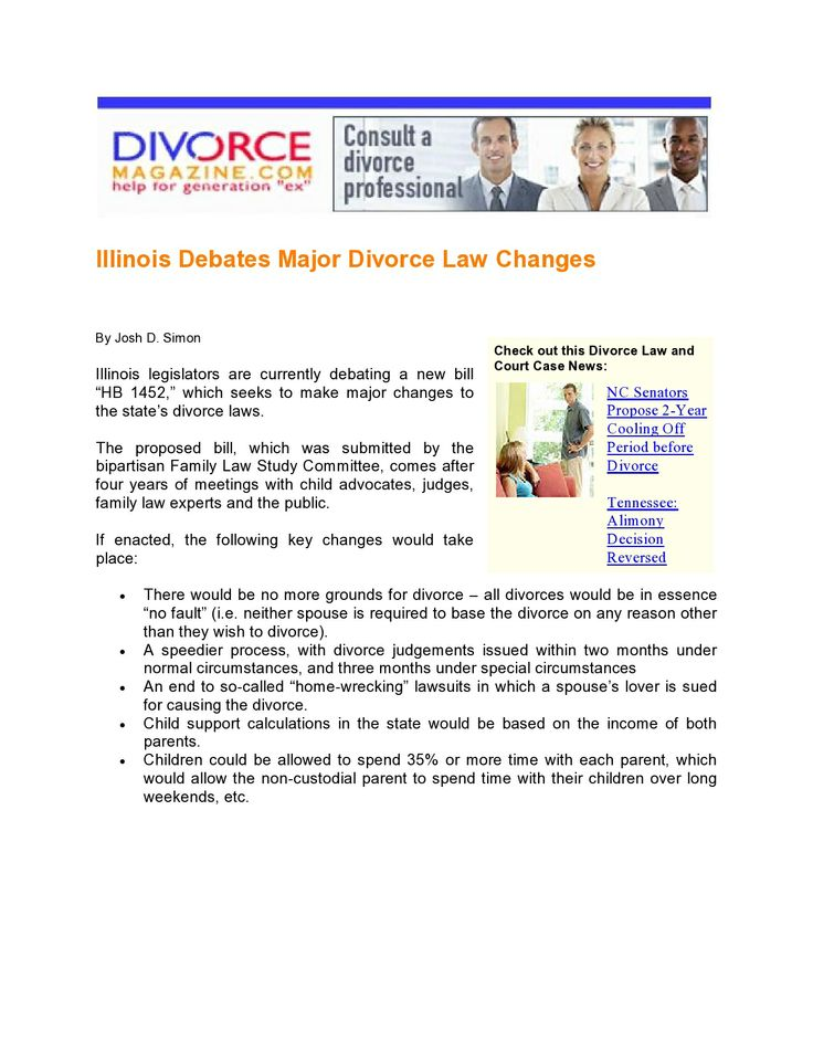 Best Divorce Magazine Images On   Magazine Divorce