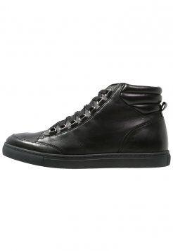 Zign - Sneakers alte - black