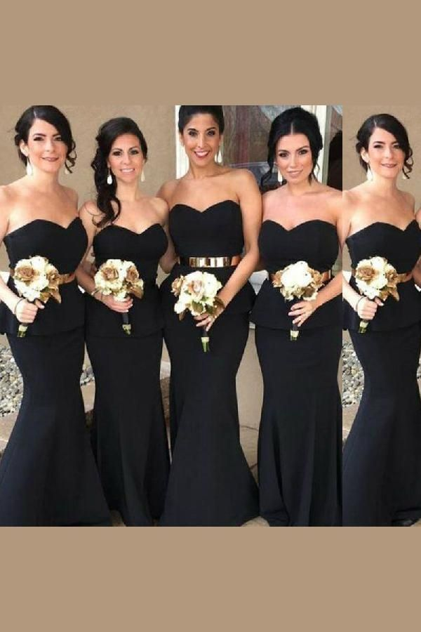 165795773e8 Outlet Engrossing Cheap Bridesmaid Dresses