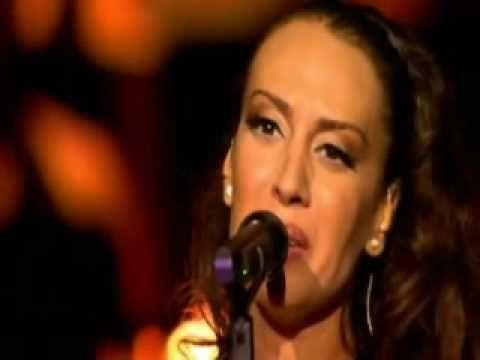 Mónica Naranjo - Óyeme (Adagio/ CD+DVD)