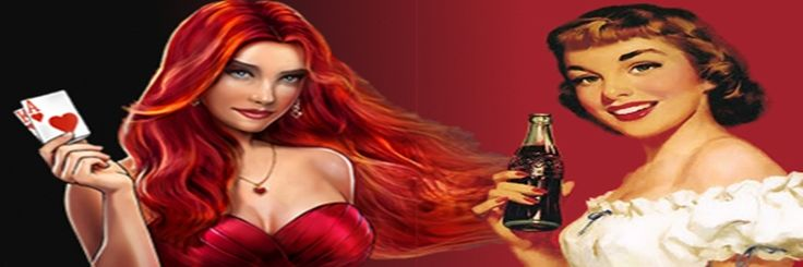 Los desarrolladores de juegos sociales Zynga está tomando una página del libro de jugadas de Coca-Cola por el relanzamiento de la antigua versión de su popular aplicaciónZynga Poker.Zynga lanzó su...http://www.allinlatampoker.com/zynga-revive-el-zynga-poker-playstudios-recuaudan-20-millones/