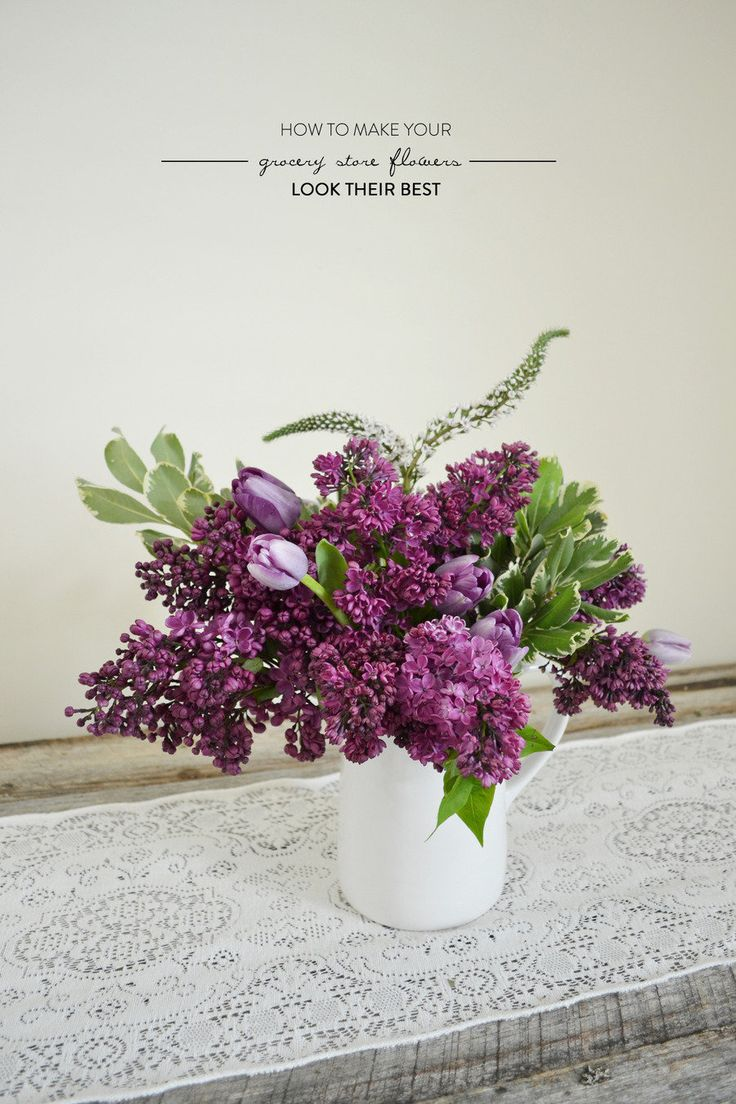 Grocery Store Wedding Flowers Grocery Store Studios Store Flowers Making Grocery Wedding Floral