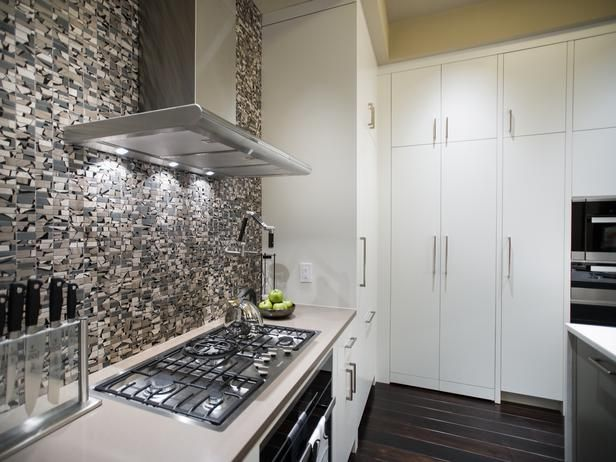 17 Best Images About Hgtv Urban Oasis 2014 Kitchen On