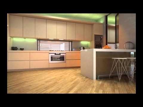Fertig Parkiet Dąb Classic - drewniana podłoga odpowiednia do klasycznych i rustykalnych wnętrz.