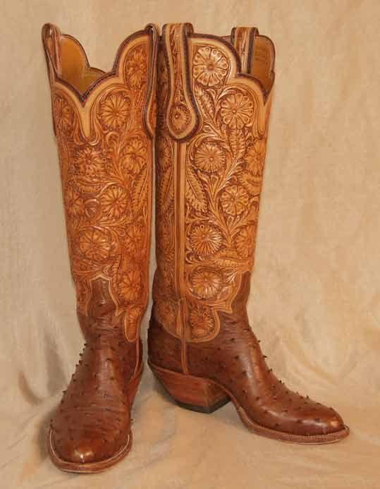 Best 25 Custom Cowboy Boots Ideas On Pinterest Cowboy