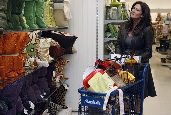 Decorative pieces don't have to break the bank. Read: 'Million Dollar Decorators' shop Kmart, Marshalls | LA Times
