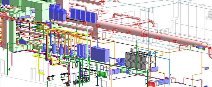 Siliconec NZ Provides in HVAC Engineering Services for HVAC  Duct System Design, HVAC Engineering Services New Zealand, HVAC CAD Design Tauranga , Cooling Load Calculation Calculations, 5D Duct Layout Design for Residential, HVAC Service Auckland.