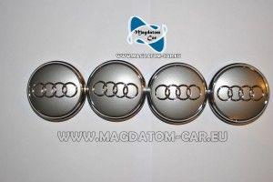 Neu Original Felgendeckel Nabenkappen Nabendeckel Audi Q5 Q7 A1 A3 A4 A5 A6 A7 A8 4L0601170