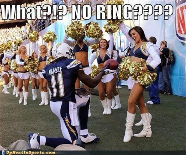 San Diego Chargers Cheerleaders Pictures: Best 25+ Funny Nfl Pictures Ideas On Pinterest