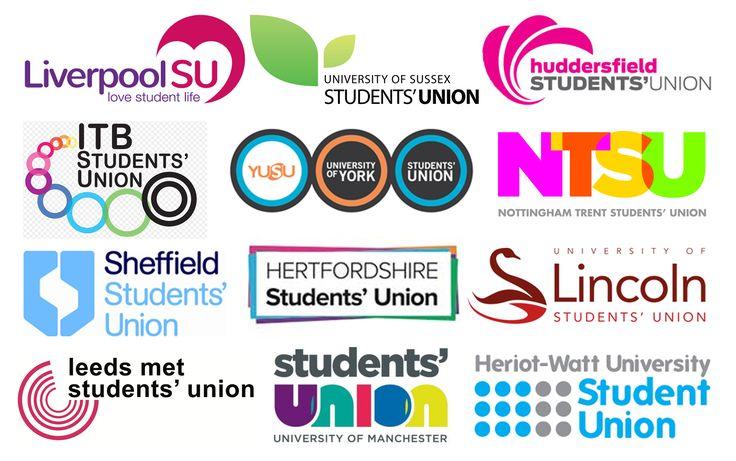 students union logo - Google Search