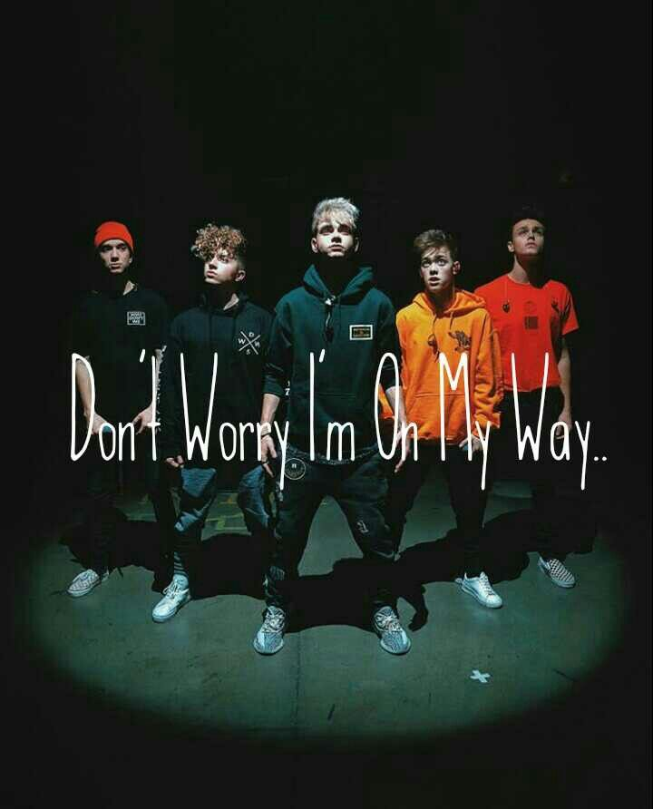 I love this song -ALI