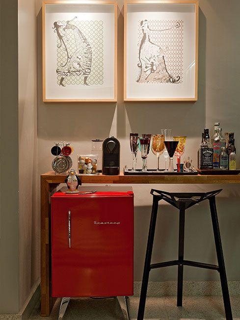 Residência Hanriot | Isabela Bethônico